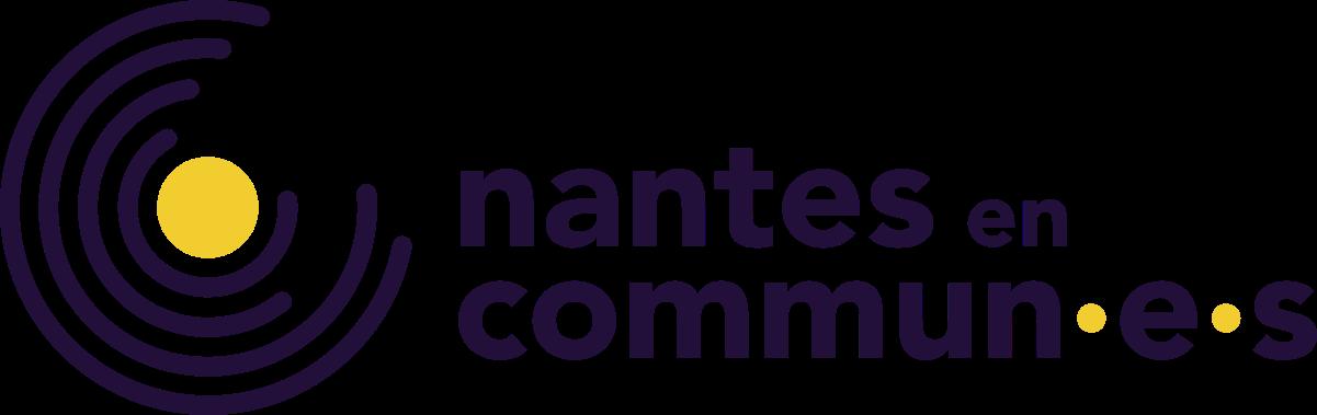 Les blogs de Nantes en commun·e·s